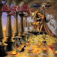 Magnum Sacred Blood Divine Lies small