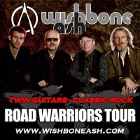 wishboneash tourflyer