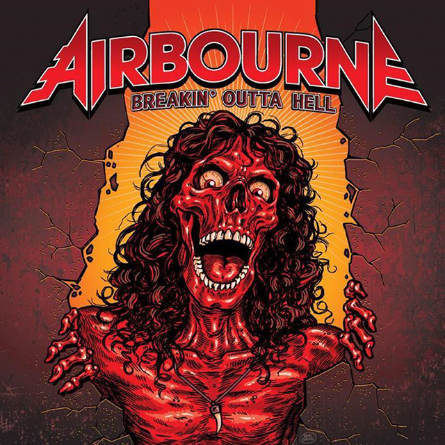 airbourne 640