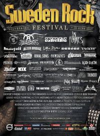 swedenrock2017 flyer2